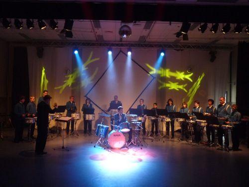 drumband.jpg