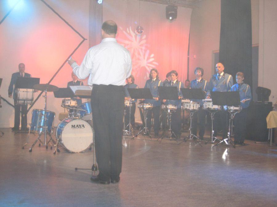 drumband2.jpg