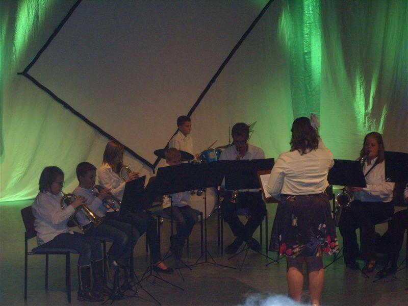 jeugdorkest.jpg