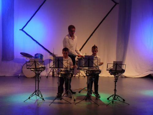 leerl_drumband.jpg