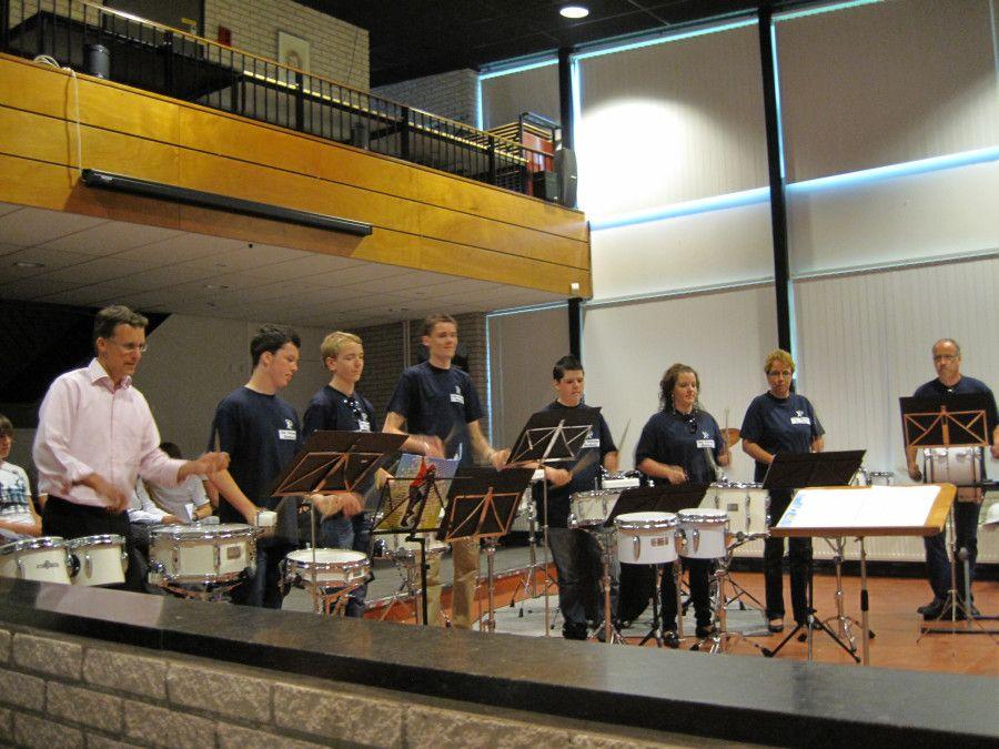 drumband1.JPG