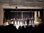 Nieuwjaars concert