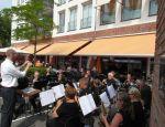 Concert Stuifakkers